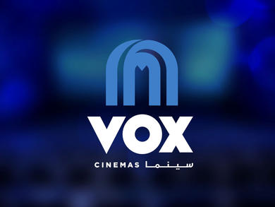 VOX Cinemas reopens at Doha Festival City