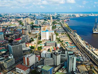 Qatar Airways relaunches flights to Nigeria
