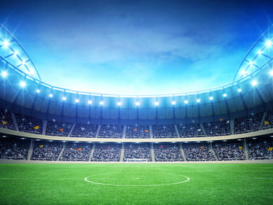 FIFA delays World Cup Qatar 2022 qualifying rounds in Concacaf region