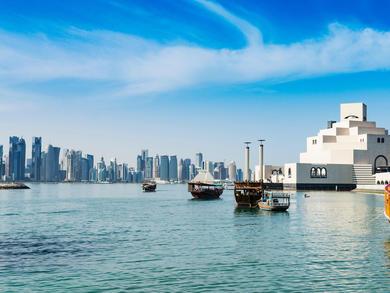 Qatar's hotel quarantine requirement extended until December 31