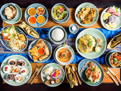Best brunches in Doha 2020: New launches and old favourites