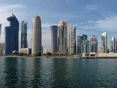 Qatar's Exceptional Entry Permit can now be extended