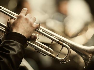 IDAM by Alain Ducasse to host jazz night