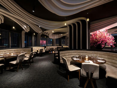 STK Doha to reopen this weekend