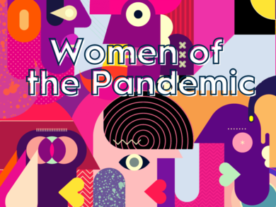 Katara launches virtual exhibition on women of the pandemic | Art, Culture,  News | Time Out Doha