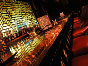 Cigar-Lounge.jpg