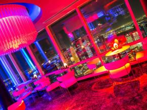 Strata-Lounge.jpg