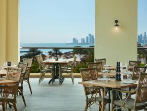 Belgian-Cafe-Doha.jpg