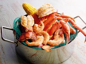 Joe's-Crab-Shack.jpg