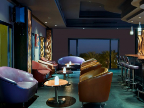 Lava-Lounge.jpg
