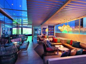wahm-covered-terrace-2.jpg