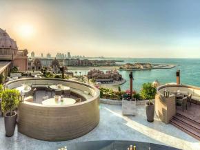 The-Secret-Garden-Doha.jpg